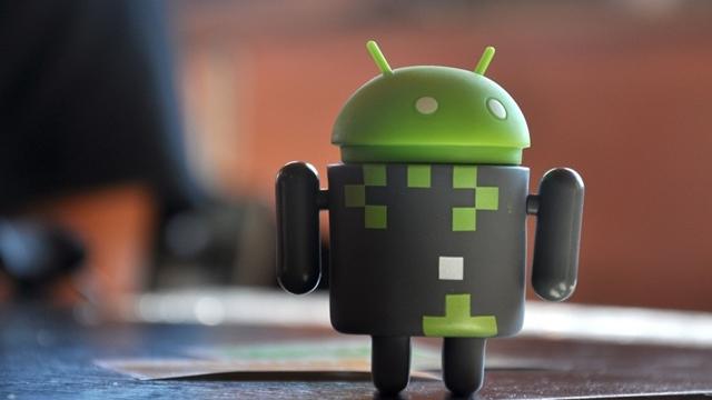 Android telefonların bilinmeyen çok gizli özellikleri