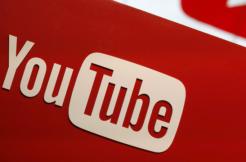 Youtube Kanalı Yönetimi ve Para Kazanma