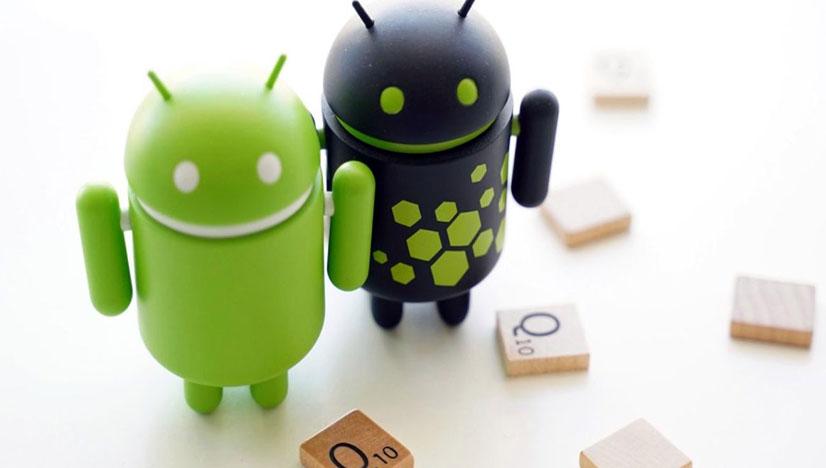 Android ROM Hakkında Merak Edilenler