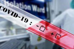 COVİD-19 Corona virüs (koronavirüs) ne zaman bitecek? Dünya Sağlık Örgütü tarih verdi !