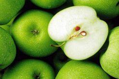 Yeşil Elmanın Faydaları