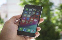 İphone'nun Bilinmeyen 11 Özelliği