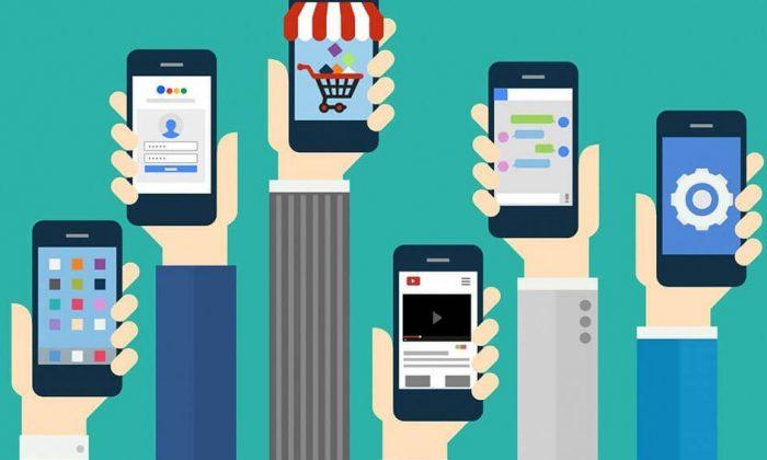 Mobil Uygulama üzerinden Nasıl Para Kazanılır?