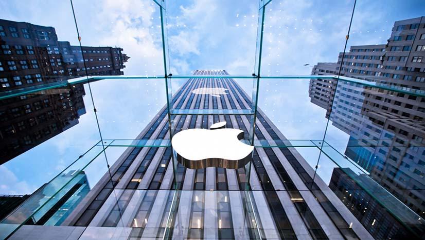 Apple, Türkiye'deki Mağazalarını Açıyor