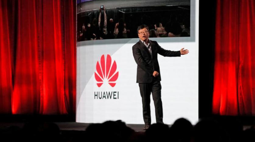 Huawei artık birinci ! Samsung'un pabucu dama mı atıldı ?