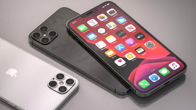 iPhone 12'nin fiyatına çok şaşıracaksınız!