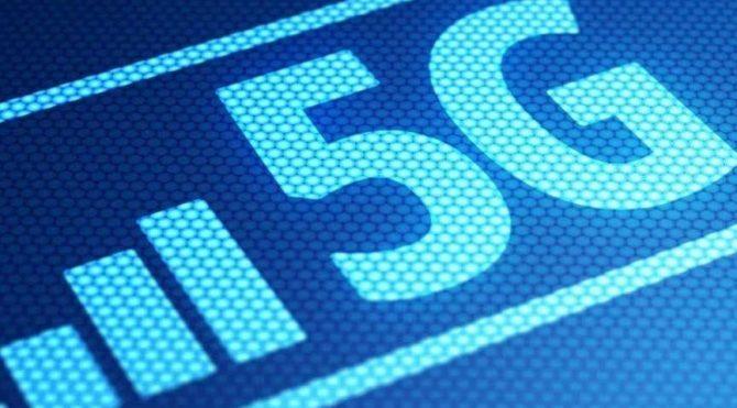 İsveç 5G'ye geçti! 5G nedir ne işe yarar?