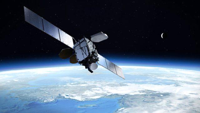 Son Dakika: Türkiye kendi uydusunu uzaya gönderen 10 ülke arasına girecek