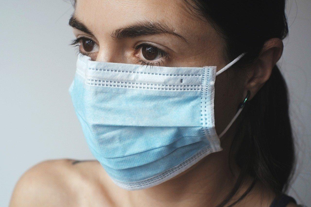 Corona virüse karşı en çok risk altında olan kan grubu belirlendi