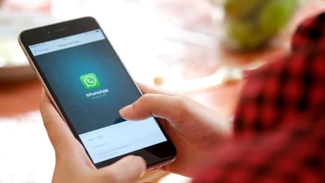 WhatsApp'tan şok  karar! Gönderdiğiniz tek mesajla mahkemelik olabilirsiniz