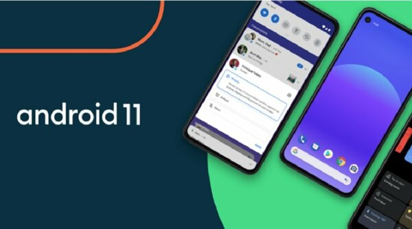 Android 11'i çok sevecek , neden mi ?