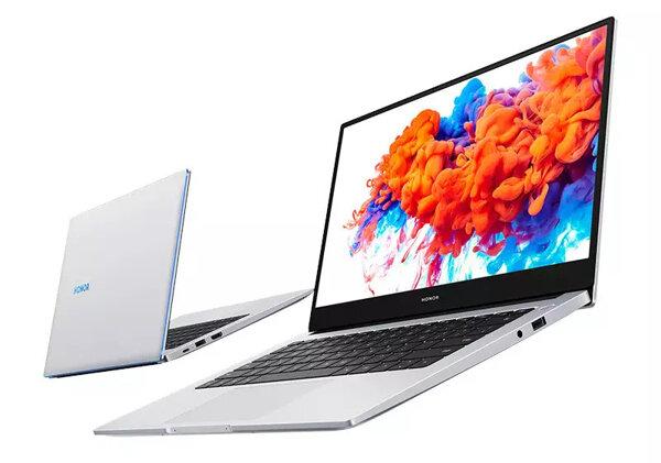 Honor'ınyeni dizüstü bilgisayarı MagicBook Pro'nun özellikleri neler?