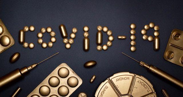 COVİD-19 ile GRİP Arasındaki Önemli Farklar