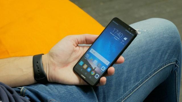 Uygun fiyata alınabilecek en iyi akıllı telefon modelleri