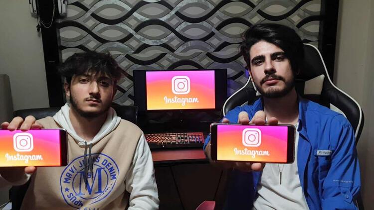 Instagram'ın açığını buldular, sonuç hüsran oldu