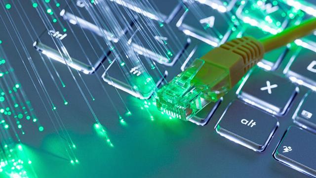 Telekom duyuru yaptı : 06-07-08 Ocak 2021'de 9 il ve 20 ilçede internet kesilecek
