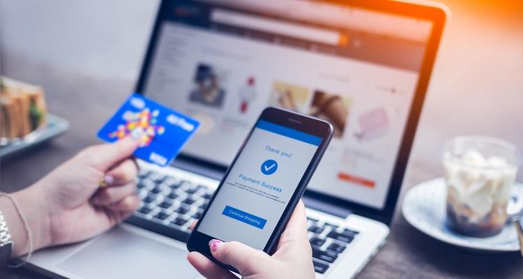 İnternetten Güvenli Alışveriş için 15 Önemli Kural
