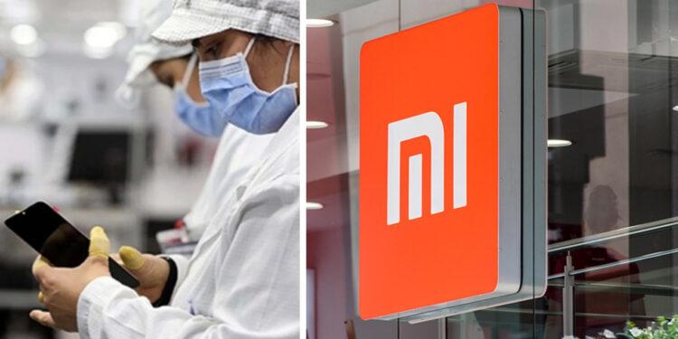 Xiaomi Türkiye Fabrikasına Tam 2000 Personel Alacak